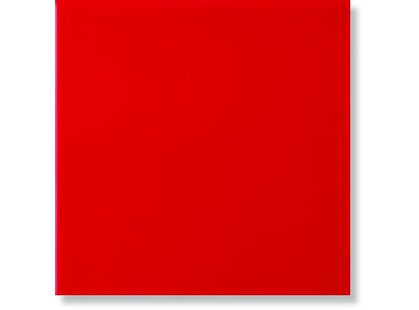 Ceramicalcora Sigma Rojo