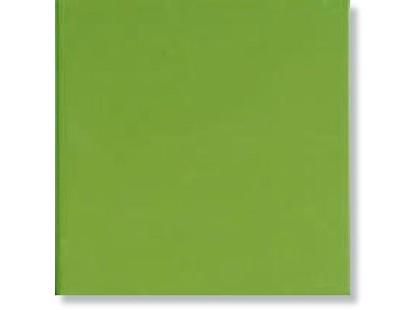 Ceramicalcora Sigma Verde Oliva
