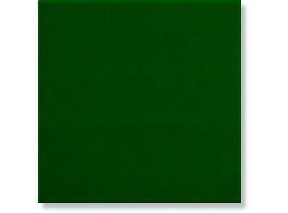 Ceramicalcora Sigma Verde Oscuro