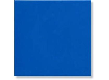 Ceramicalcora Sigma Azul Oscuro
