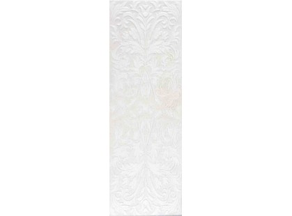 Ceramicalcora Sinai Relieve Ivory