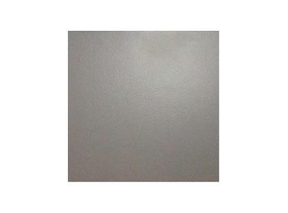 Ceramicalcora Victoria Loft Grey