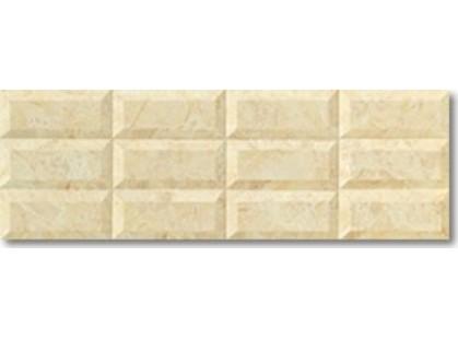 Ceramicas Myr Emperador Mosaico Beige