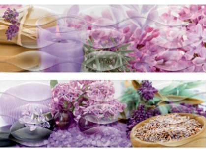 Ceramicas Myr Harmony spa Spa Decor-860