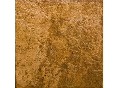 Ceramiche di siena Asia Calico Fango