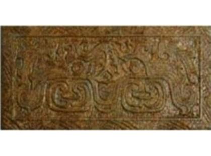 Ceramiche di siena Asia Dec. Old China-2