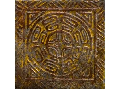 Ceramiche di siena Asia Dec. Old China