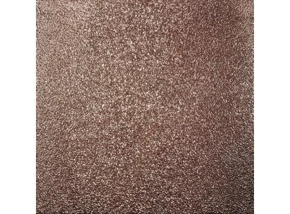 Ceramiche di siena Diamond Rett. Levigato Silver