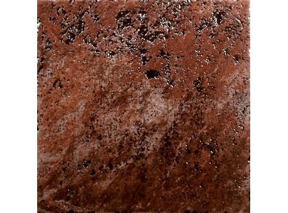 Ceramiche di siena Iride Caramel