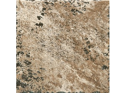 Ceramiche di siena Iride Caribe