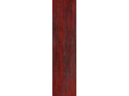 Ceramiche di siena Montecarlo Rosso 1