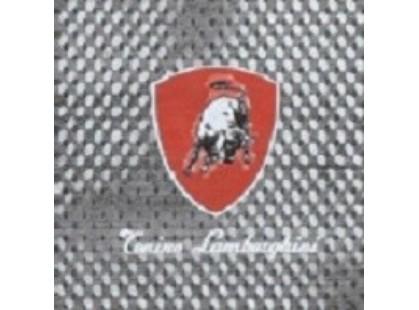 Ceramiche di siena Montecarlo TL Logo 1