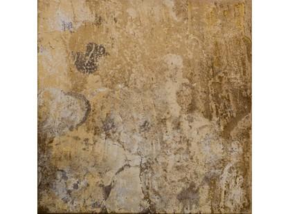Ceramiche di siena Quartiere Latino Giallo-2
