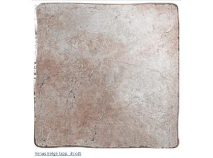Ceramiche di siena Venus JOVS01 Venus Beige lapp.
