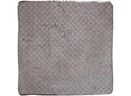 """Ceramiche di siena Venus JDVS44 Venus Dark Deco """"C"""""""