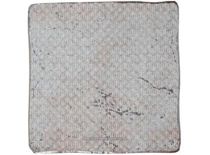 "Ceramiche di siena Venus JDVS34 Venus Light Deco ""C"""