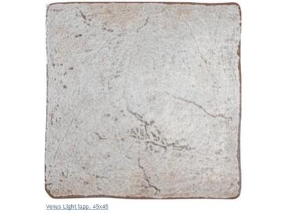 Ceramiche di siena Venus JOVS03 Venus Light lapp.