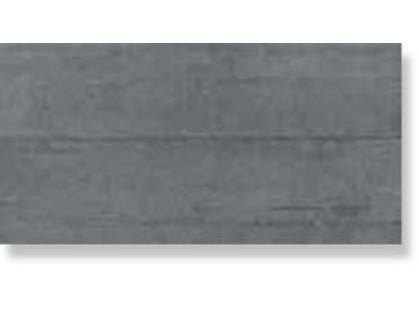 Ceramiche RHS Beton Age Antracite