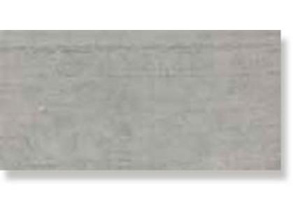 Ceramiche RHS Beton Age Gris