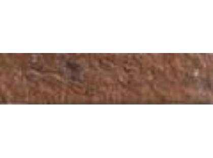 Ceramiche RHS Bristol Brick Red (шов 10мм включен)