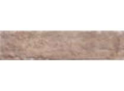 Ceramiche RHS (Rondine) Bristol Brick Rust (шов 10мм включен)