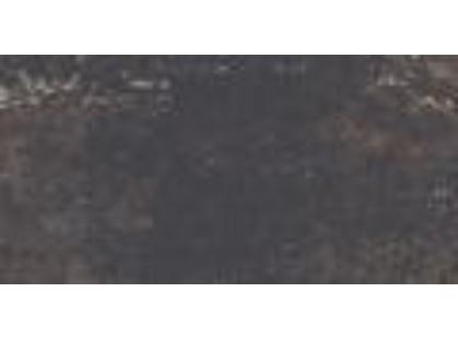 Ceramiche RHS (Rondine) Bristol Dark