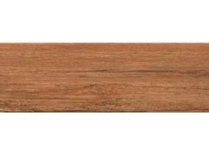 Ceramiche RHS Ecowood(Sadon) Red