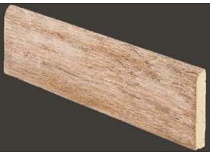 Ceramiche RHS Ecowood(Sadon) Almond