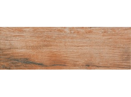 Ceramiche RHS Ecowood(Sadon) Brown