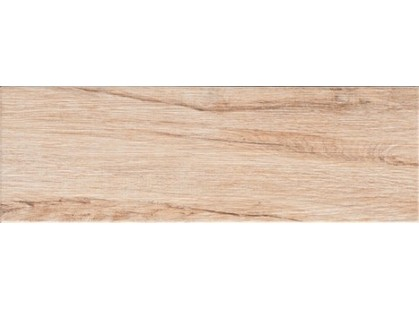 Ceramiche RHS (Rondine) Ecowood(Sadon) Gold