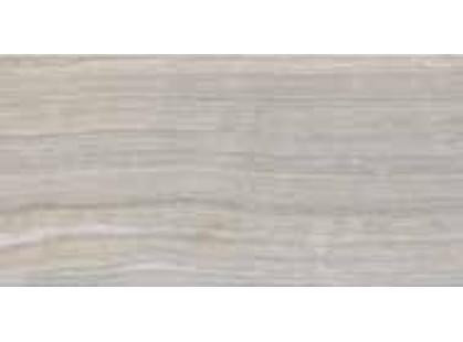 Ceramiche RHS Eramosa J84096 Erms Silver Lap Ret