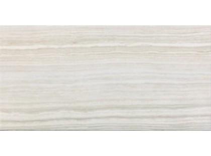 Ceramiche RHS (Rondine) Eramosa White Lap/Ret