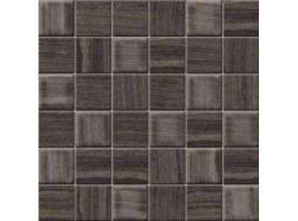 Ceramiche RHS Eramosa J84331 Mosaico Grey Mix Nat/Lapp 5x5