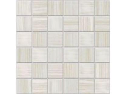 Ceramiche RHS Eramosa J84333 Mosaico White Mix Nat/Lapp 5x5