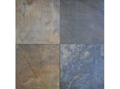 Ceramiche RHS (Rondine) Evolution Mystique Muretto Black
