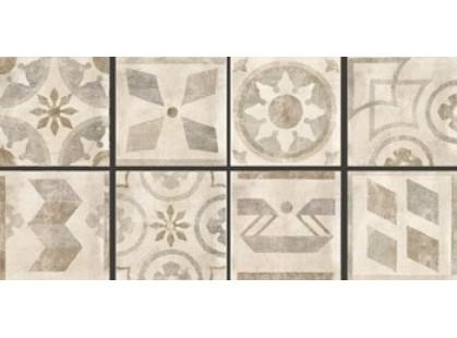 Ceramiche RHS Icon Folc Almond Mix8 Без подбора