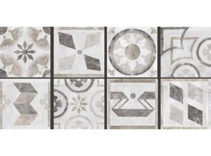 Ceramiche RHS (Rondine) Icon Folc Light Mix8 Без подбора