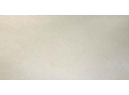 Ceramiche RHS (Rondine) Metallika White Gold