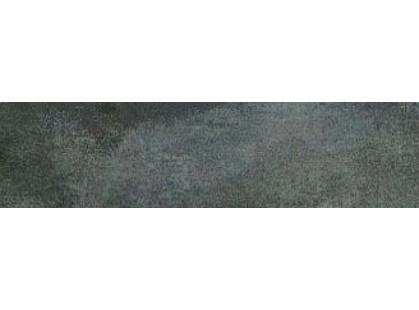 Ceramiche RHS (Rondine) Metallika Iron Ret-2
