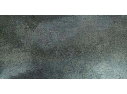 Ceramiche RHS (Rondine) Metallika Iron Ret