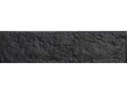 Ceramiche RHS New York Brick Black (Шов 10мм Включен)