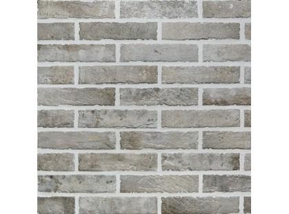 Ceramiche RHS Tribeca J85884 Mud Brick