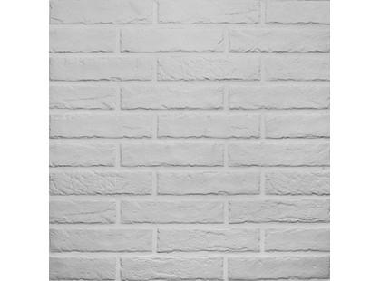 Ceramiche RHS Tribeca J85888 White Brick