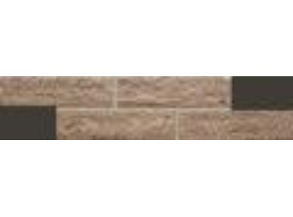 Ceramiche RHS (Rondine) Venice Brick Copper (шов 10мм включен)