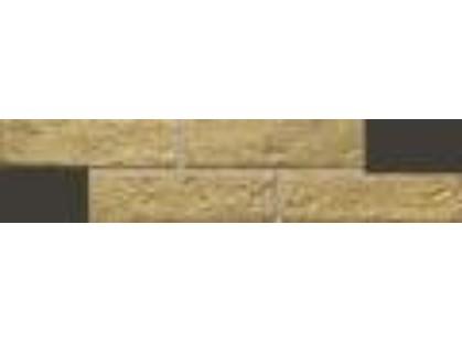 Ceramiche RHS (Rondine) Venice Brick Gold (шов 10мм включен)
