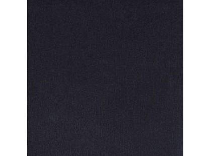 Ceramika Color Crypton Verona black