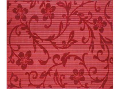 Ceramika Color Crypton Red