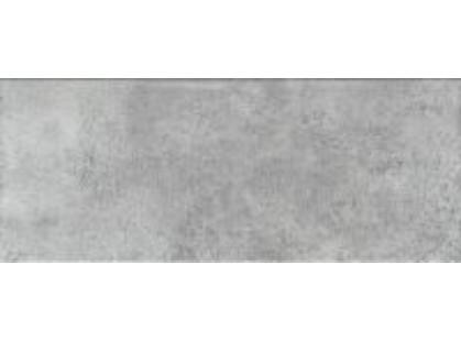 Ceramika Konskie Amsterdam (эксклюзив) Grey