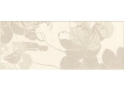 Ceramika Konskie Aura Ivory A Inserto