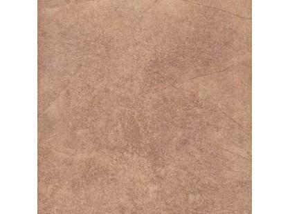 Ceramika Konskie Deserto Marrone
